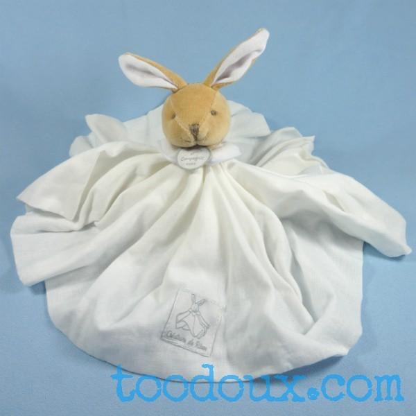 Sp cialiste en sos doudou et compagnie lapin - Tchoupi l anniversaire de doudou ...