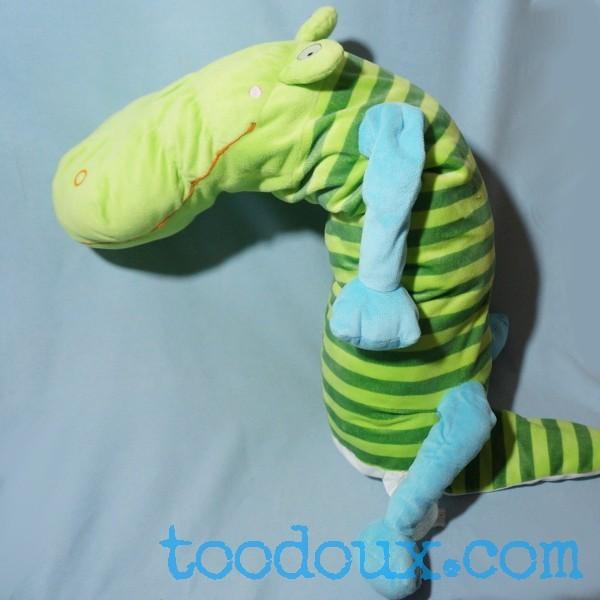 Populaire Toodoux.com : spécialiste en sos doudou de la marque Ikea  QV79